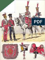 Rousellot French Napoleonic Uniforms