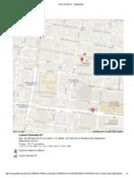 Lumen Salvador 61 - Google Maps