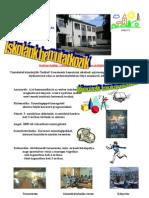 Altalanos_Iskola