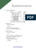 Soil Mechanics1