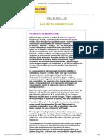 NuevoSer_LEY MENTAL DE NEUTRALIZACIÓN_MUY IMPORTANTE