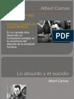 Lo absurdo y el suicidio.pptx
