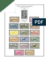 ÁFRICA OCCIDENTAL ESPAÑOLA (1949-1951).pdf