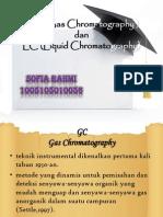 PPT_GC dan Lc.pptx