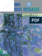 Biofilms Microbial DONLAN 2002