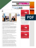 Fortunaweb Com Ar 2013 10-24-129995 La Clausula Secreta Del Acuerdo Ypf Chevron