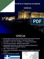 Grecia si UE