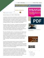 Www Argenpress Info 2013 10 Chevron-petrolera-contaminante-y