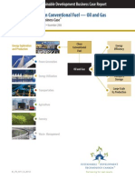 CleanConventionalFuel-OilandGas