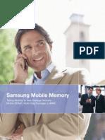 Mobilememory Brochure 1