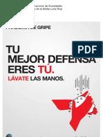 Ifrc Defence Final Es