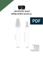Pneumatic Mast Manual R13.pdf