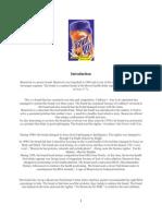 33268641 Marketing Research Product Bournvita