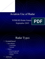 2.1-ICAO-EUROCONTROL-RTCA-Biggs