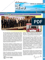 Member Plane News Vol. 49