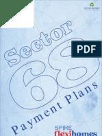 Payment Planl