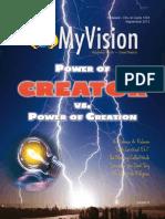 MyVision 201309