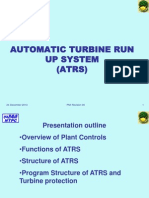 AUTOMATIC TURBINE RUN UP SYSTEM.ppt