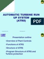 AUTOMATIC TURBINE RUN UP SYSTEM.ppt