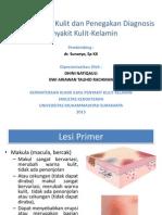 Presentasi UKK .pptx