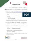 Ielts Test Registration Requirements 281013