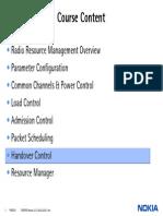 07 HandoverControl 2006 Partner