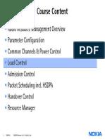 04 LoadControl 2006 Partner