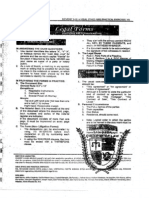 Legal Formspdf Mortgage Law Notary Public - Legal forms pdf