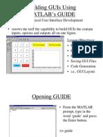 Matlab_Class5