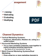 Lec on 28 Aug Distribution & Channel Decisions_2