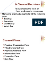 Lec on Distribution & Channel Decisions_1