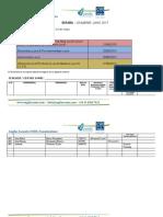EnrolmentDates_Spain2013doc.pdf