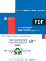 5.-Etapas de La Visita Domiciliaria Integral