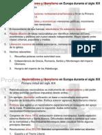 nacionalismo_liberalismoSXIX3
