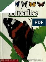 Butterflies 00 Gall Rich