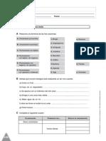 ANAYA 2º ESO CCNN fichas trabajo temas 1-2-3 ciencias.pdf