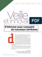 veille.pdf