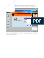 Manual PC Inspector File Recovery