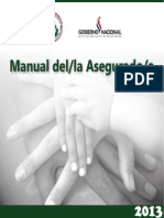 Manual del Asegurado IPS.pdf