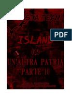 ISL29