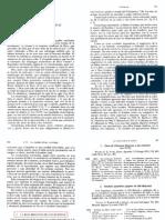 10 Escatologia Numeros 1312-1373