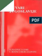 cuvari-jugoslavije-01