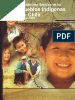 estadisticas_indigenas_2002_11_09_09