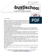1 editoriale