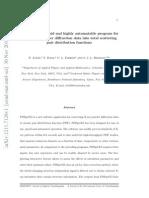 1211.7126v1.pdf