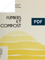 Fumi Er Set Compost 00 Mac l