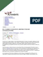PALEOCLIMA 3.pdf
