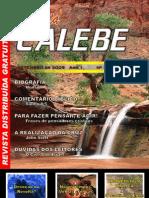 Revista CALEBE 02