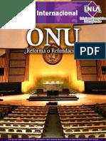 Libro - Policia Refundacion Diciembre 2013