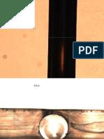 Lens data